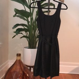 LBD Little Black Dress
